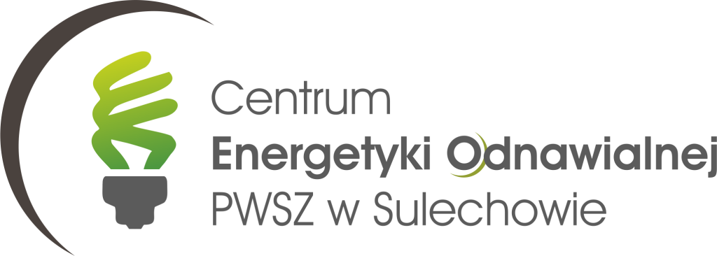 logo Centrum Energetyki Odnawialnej