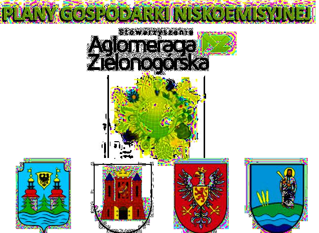 Aglomeracja zielonogórska